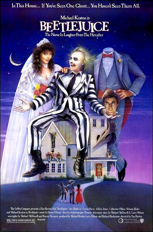 beetlejuice-121077102-large
