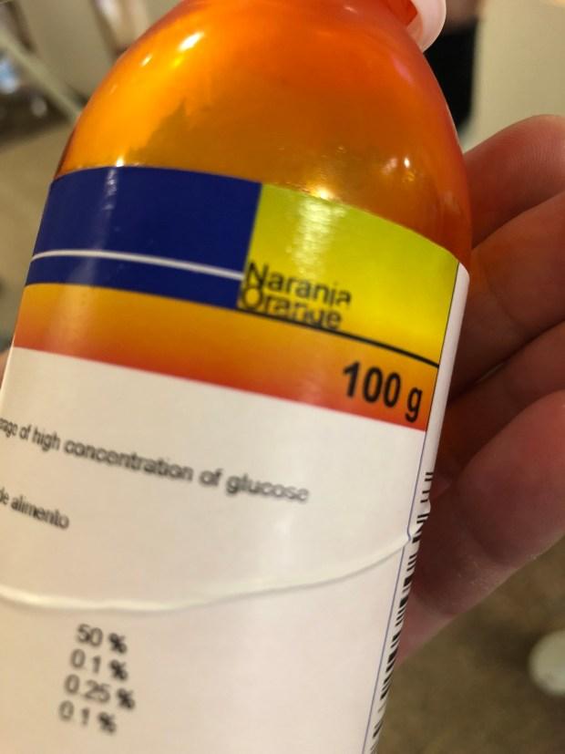 prueba_glucosa