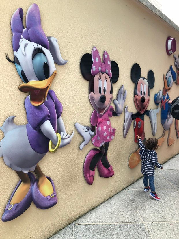 viajar_barato_disneyland_post3