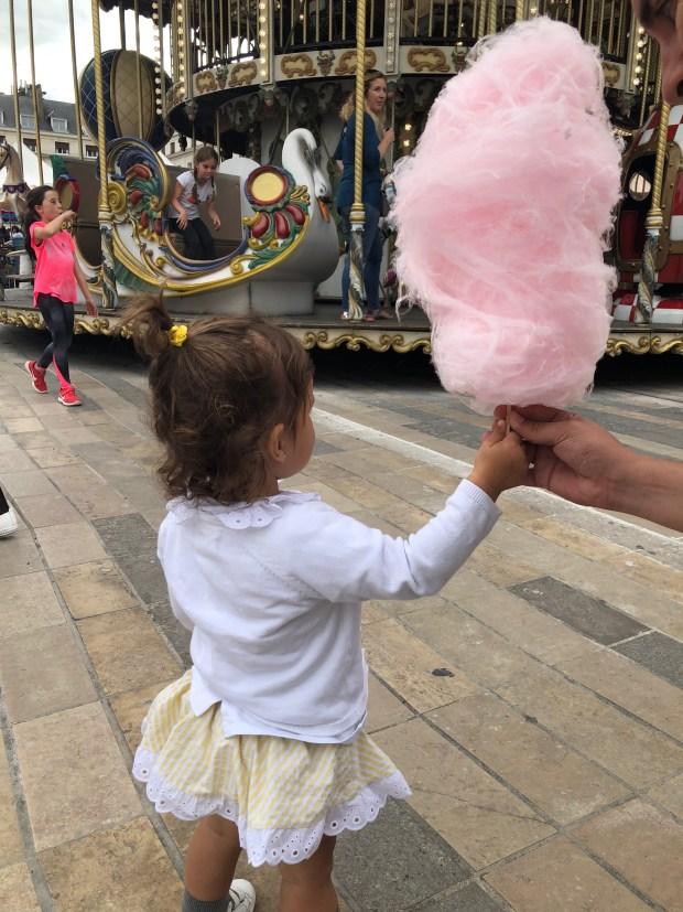 orleans_francia_blog (2)