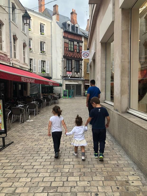 orleans_francia_blog (4)