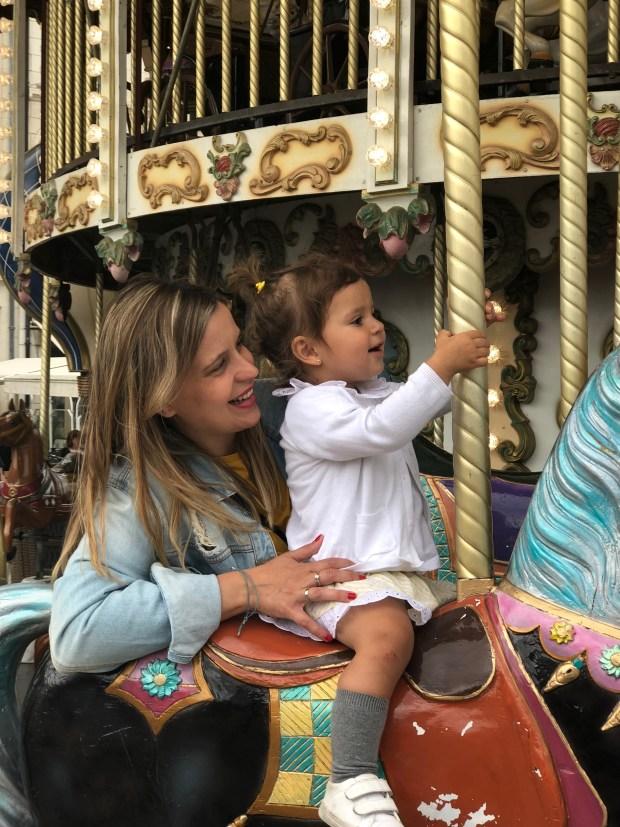 viajar_orleans_con_niños (1)