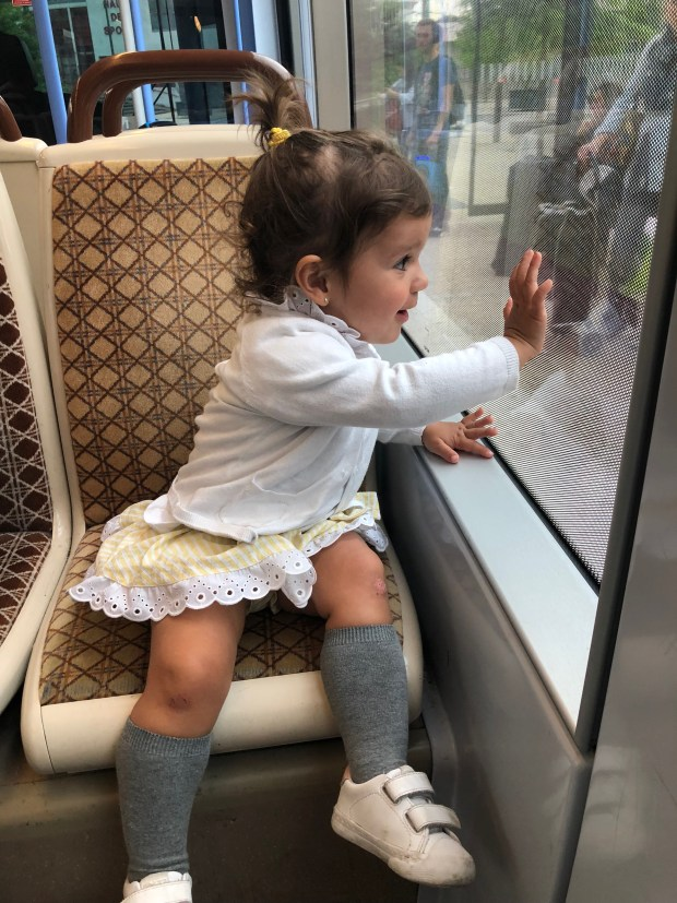 viajar_orleans_con_niños (5)