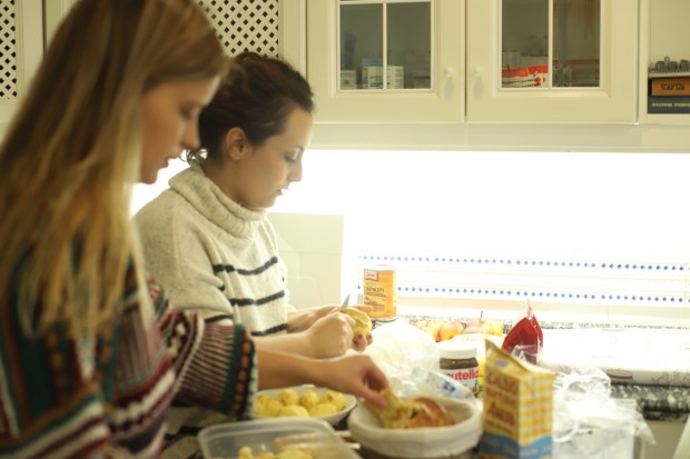 Dia de accion de gracias fotos blog missestratagemas (3)