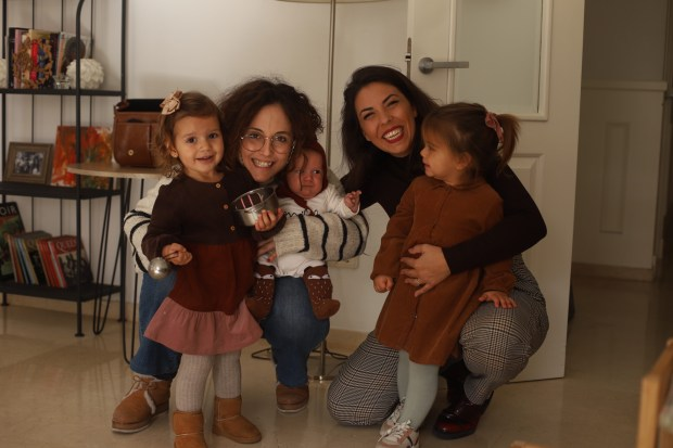 thanksgiving gema morcillo blog (2)