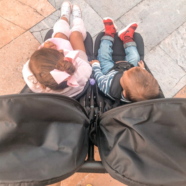 nano duo mountain buggy missestratagemas experiencia (1)