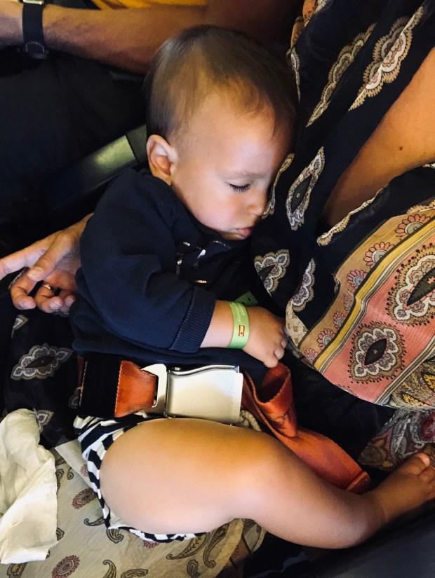 viajar con bebes blog (1)