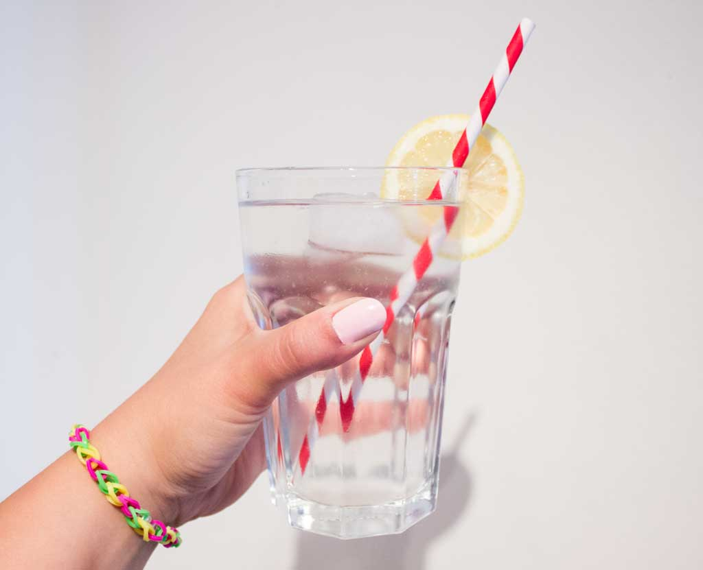 Lifestyle-Infused-Water-2