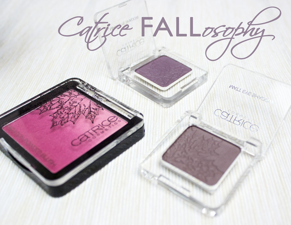 missesviolet-beauty-catrice-fallosophy-limited-edition-1