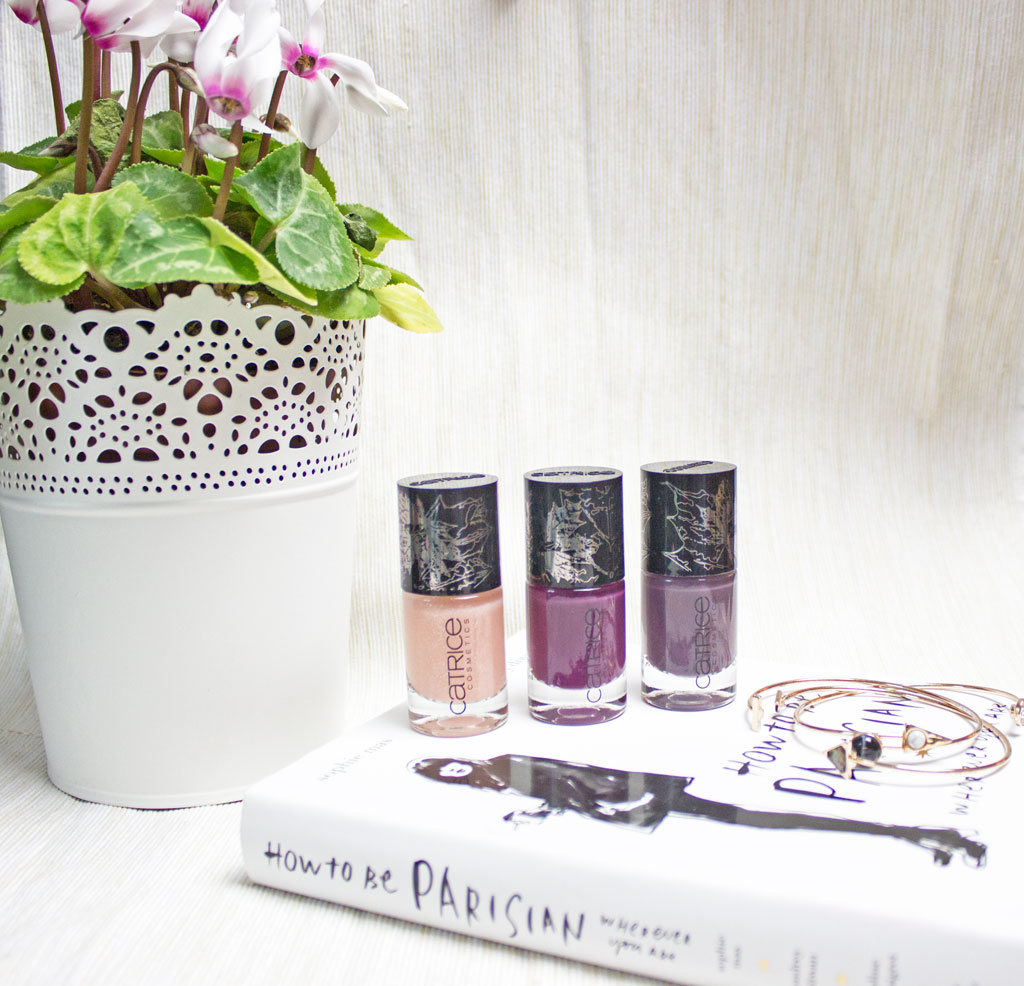 missesviolet-beauty-catrice-fallosophy-limited-edition-3