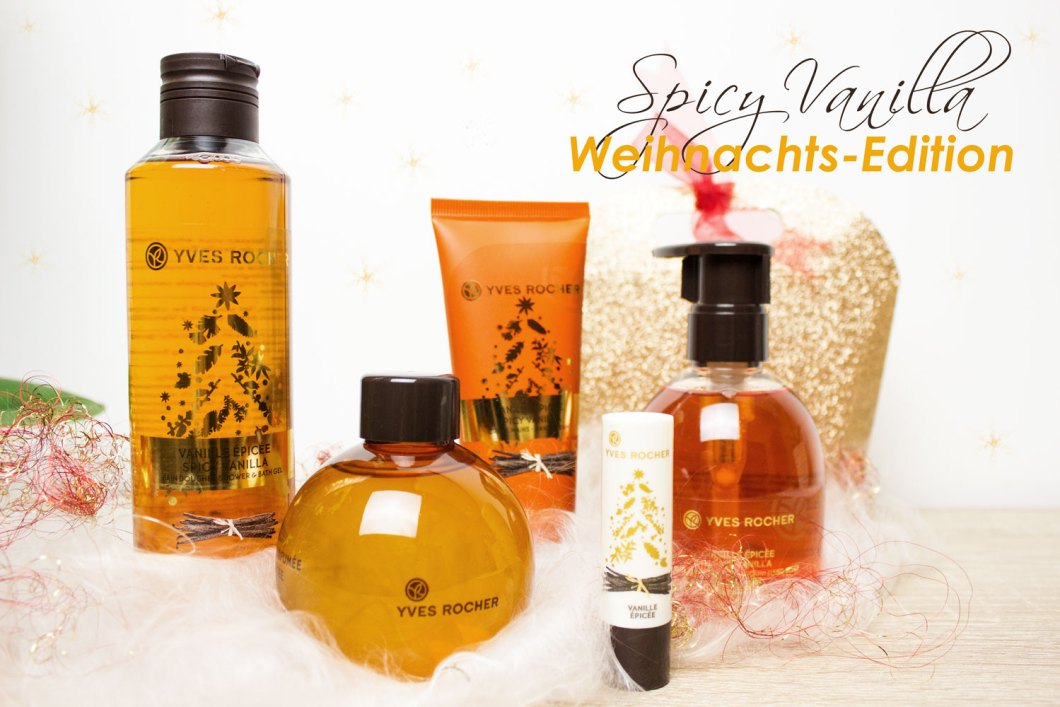 missesviolet-beauty-yves-rocher-spicy-vanilla-christmas-edition-1