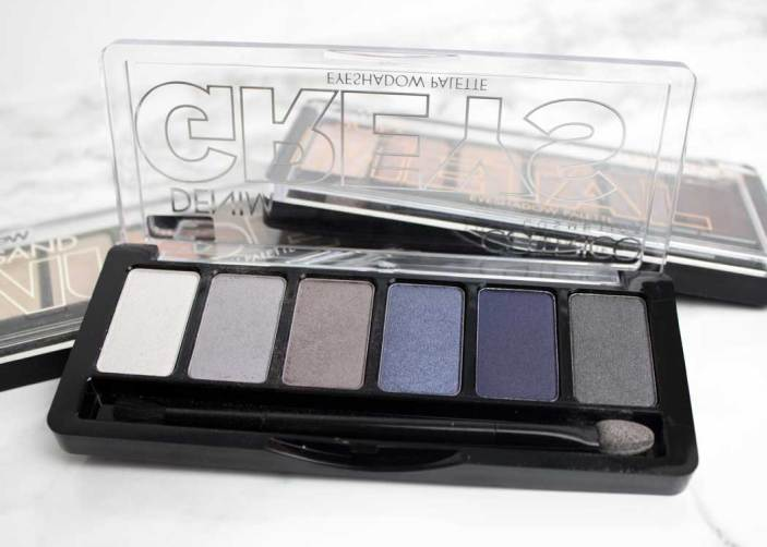 missesviolet-beauty-event-catrice-sortimentsumstellung-highlights-eyeshadow-denim-greys-palette