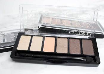 missesviolet-beauty-event-catrice-sortimentsumstellung-highlights-eyeshadow-sand-nudes-palette