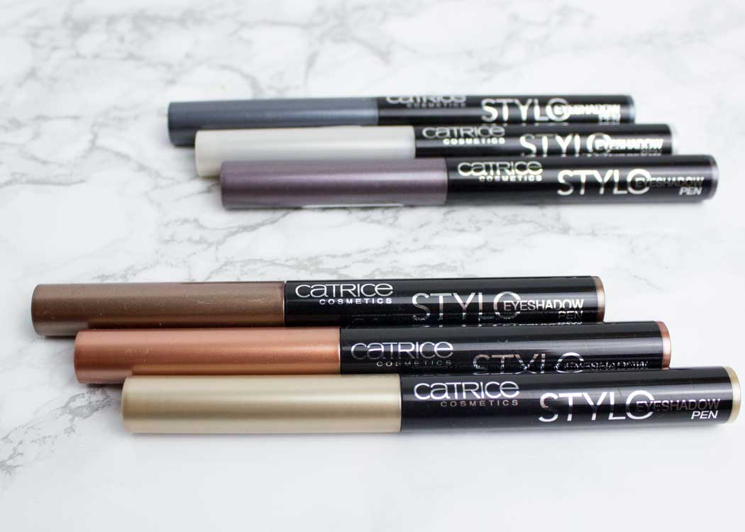 missesviolet-beauty-event-catrice-sortimentsumstellung-highlights-eyeshadow-stylo-pens
