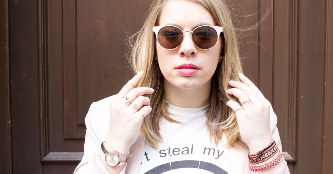 missesviolet-fashion-outfit-koeln-bloggt-frühling-streetstyle-facebook