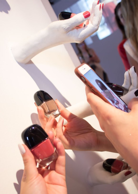 missesviolet-events-beauty-lov-launch-event-muenchen-8