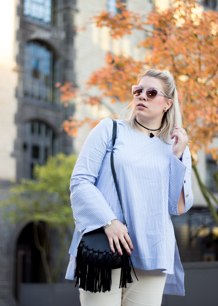 missesviolet-fashion-outfit-fashionkarussell-uebergangslook-mit-culotte-und-bluse-5