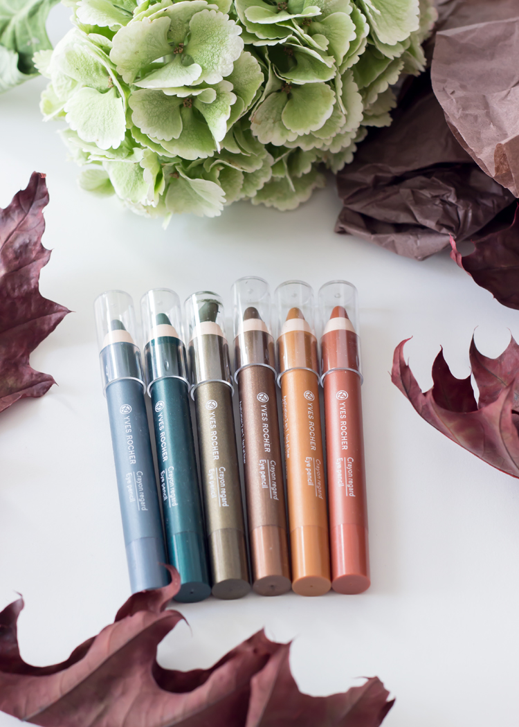missesviolet-beauty-yves-rocher-herbst-limited-edition-first-impression-and-swatches-5