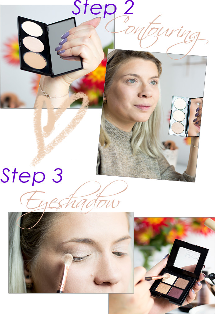 missesviolet-beauty-herbst-look-step2-3