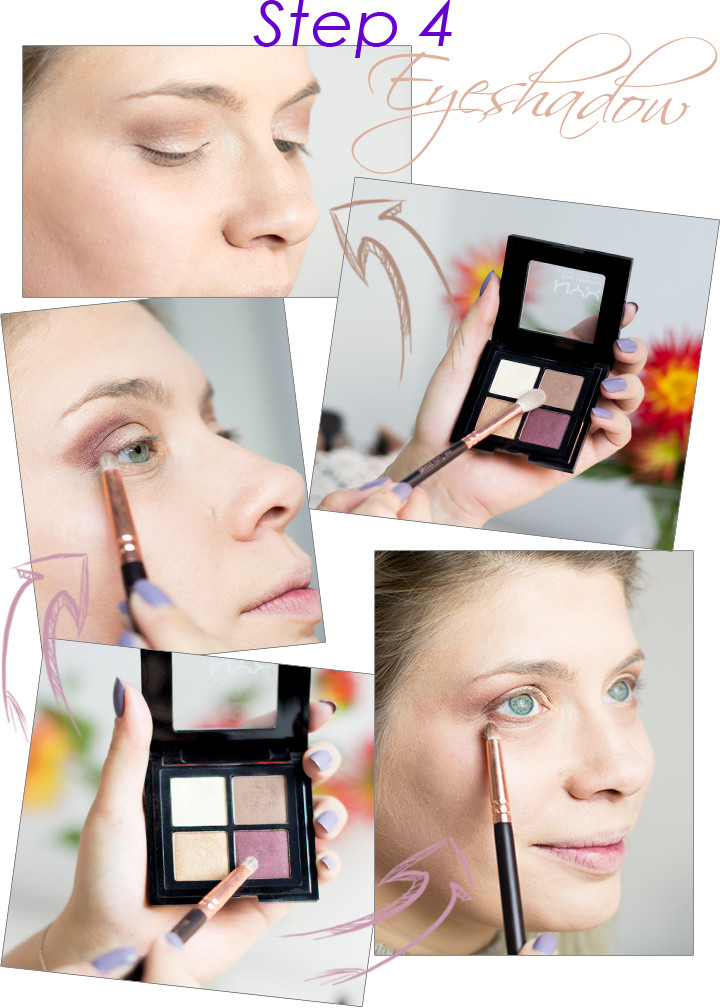 missesviolet-beauty-herbst-look-step4