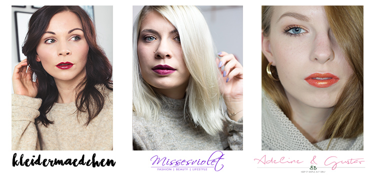 missesviolet-beauty-herbst-make-gruppe