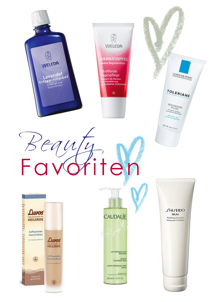 missesviolet-beauty-favoriten-aus-der-apotheke