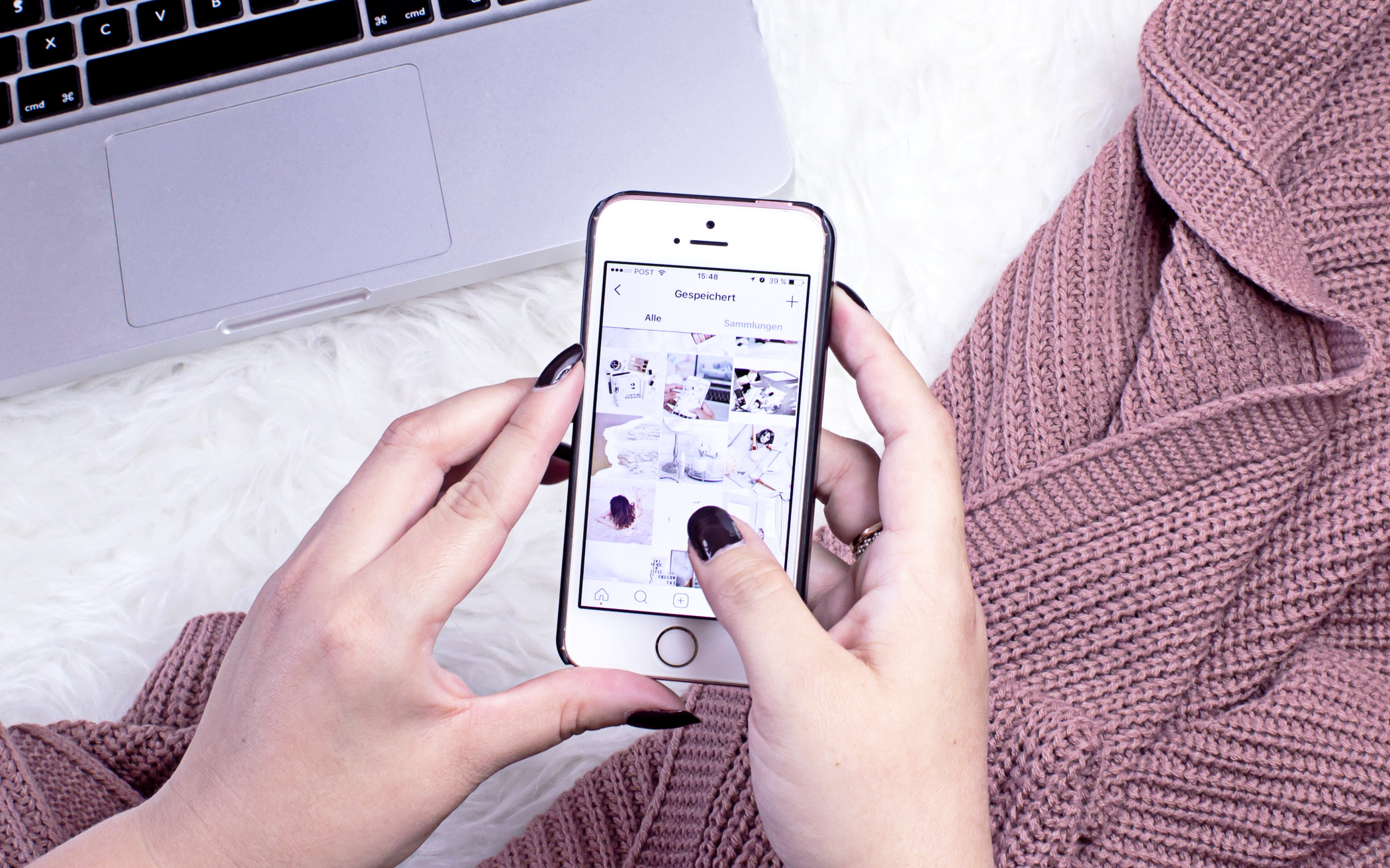 missesviolet-socialmedia-how-to-improve-your-instagram-feed-tipps-instagram-bildbearbeitung
