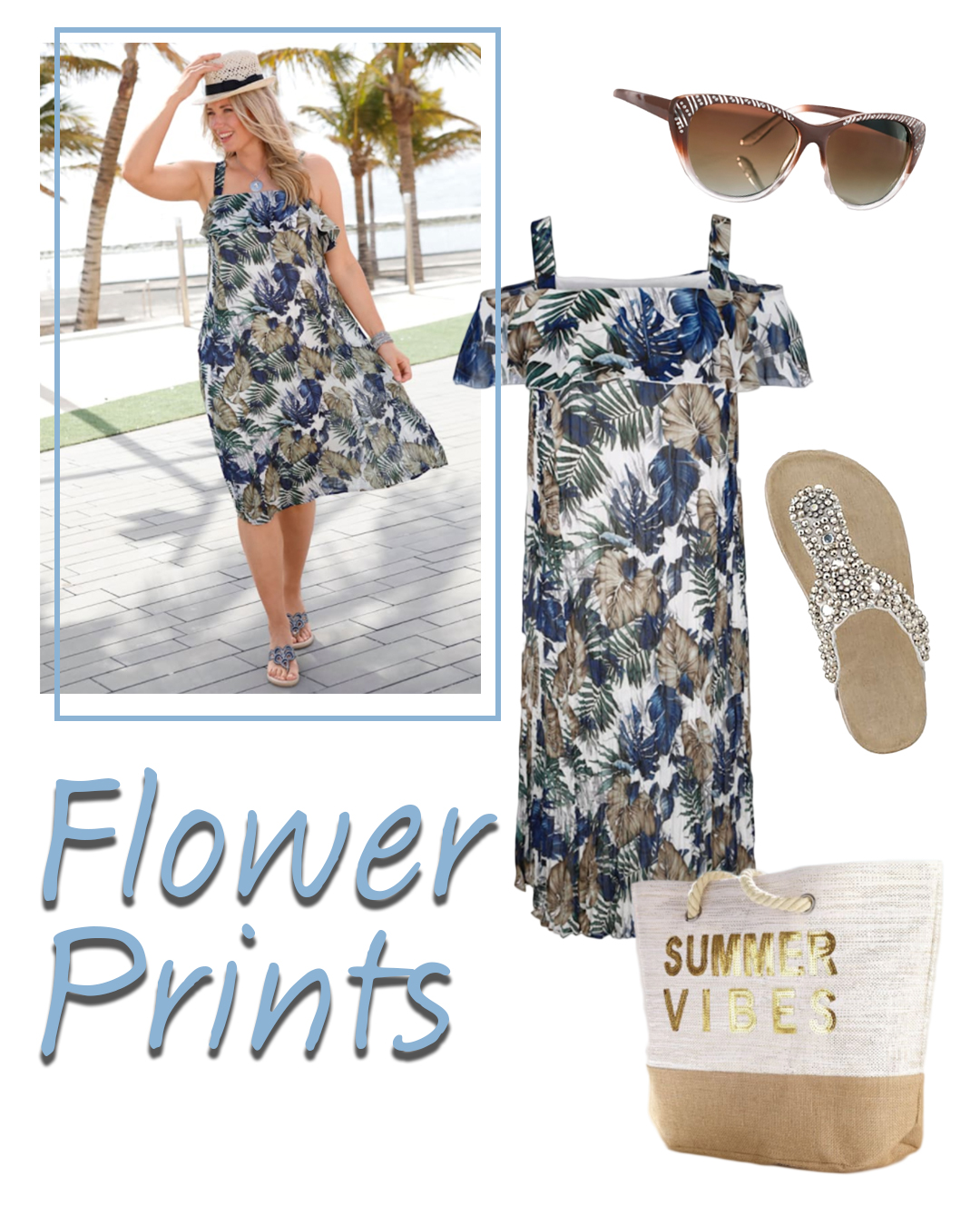 missesviolet-curvy-fashion-curvy-sommer-outfits-fuer-den-alltag-mit-miamoda-flowerprint-collage