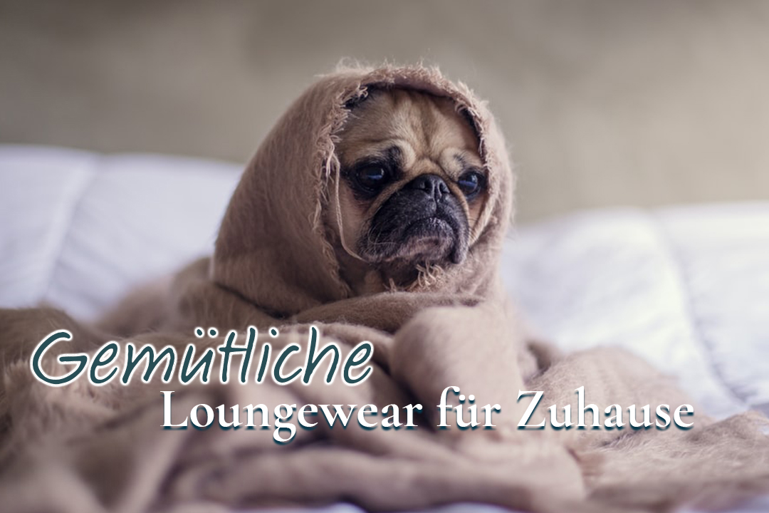 missesviolet-curvy-fashion-gemuetliche-loungewear-fuer-zuhause-lockdown-fashion-inspo-titel