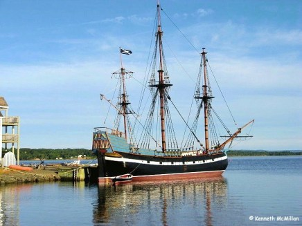007-Pictou, NS (06)_watermarked