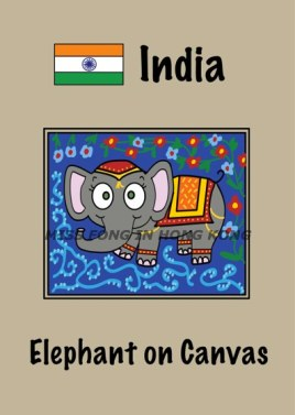 India-01A