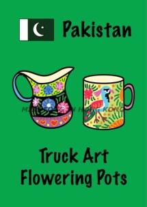 Pakistan-01A