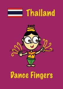 Thailand-01A