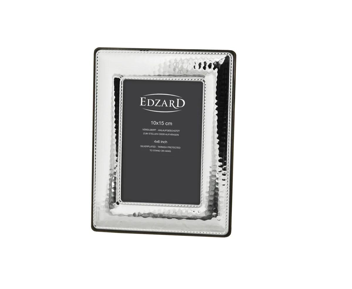 Deko Bilderrahmen in Silber online kaufen | Missforty