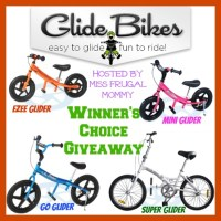 https://i2.wp.com/missfrugalmommy.com/wp-content/uploads/2013/11/Glide-Bikes-Giveaway-Button.jpg?resize=200%2C200
