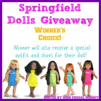 https://i2.wp.com/missfrugalmommy.com/wp-content/uploads/2013/12/doll-giveaway.jpg?resize=400%2C400