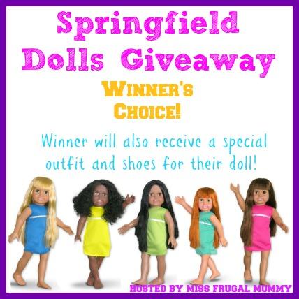 https://i2.wp.com/missfrugalmommy.com/wp-content/uploads/2013/12/doll-giveaway.jpg?w=560