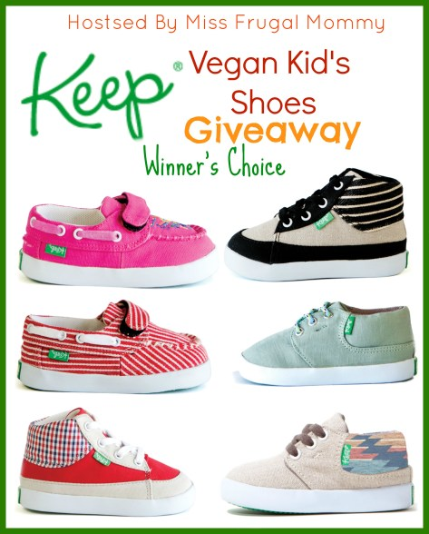https://i2.wp.com/missfrugalmommy.com/wp-content/uploads/2014/04/Keep-Shoes-Giveaway.jpg?resize=473%2C588