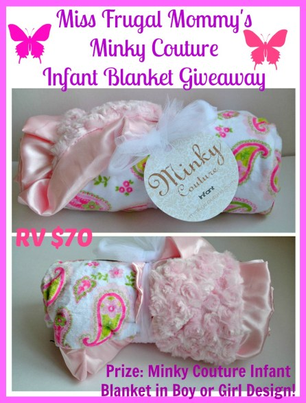 https://i2.wp.com/missfrugalmommy.com/wp-content/uploads/2014/04/Minky-Couture-Giveaway.jpg?resize=446%2C588