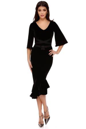 rochii scurte ieftine Rochii