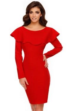 rochii dama ieftine
