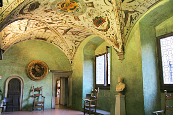 Italy1183-Florence-PalazzoVecchio-GreenRoom