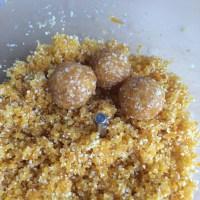 Bio Süßigkeiten ohne Zucker