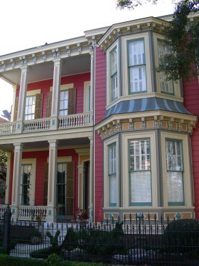 New Orleans 075