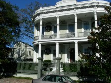New Orleans 078