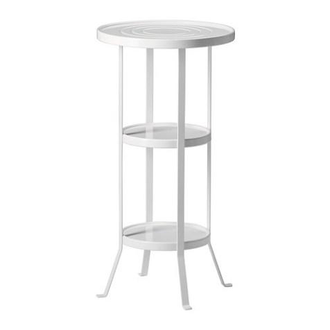 gunnern-pedestal-table-white__0242398_pe381794_s4