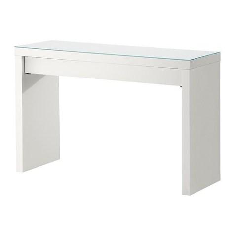 malm-dressing-table-white__0132192_pe286972_s4