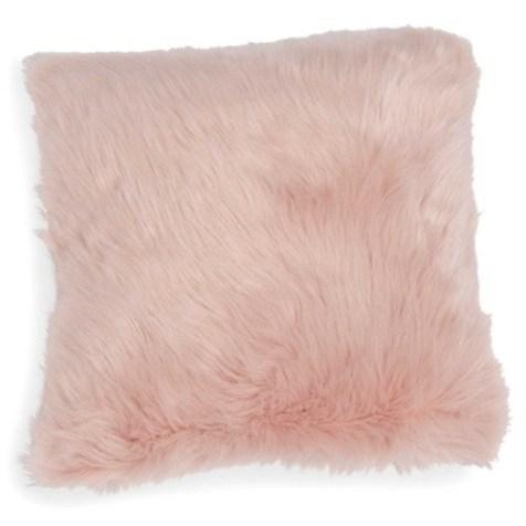 morgane-pink-faux-fur-cushion-cover-40-x-40-cm-500-16-29-163947_1