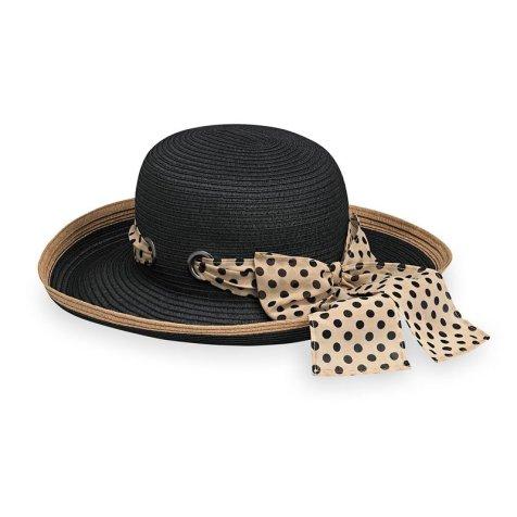 womens-wallaroo-julia-upf50-hat-black__70078.1549727706