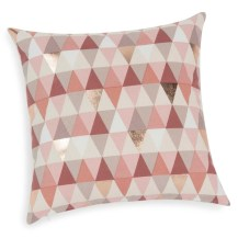 lucille-cushion-cover-with-pink-triangle-motif-40-x-40-cm-163713-1000-3-0-163713_1